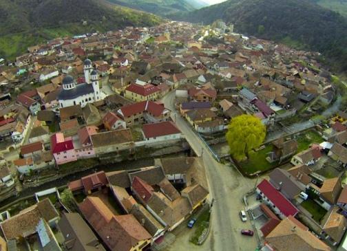 PROIECT HOTĂRÂREA nr. 58/ 15.10.2020 a Comitetului Judeţean pentru Situaţii de Urgenţă Sibiu