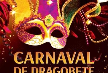 Carnaval Dragobete