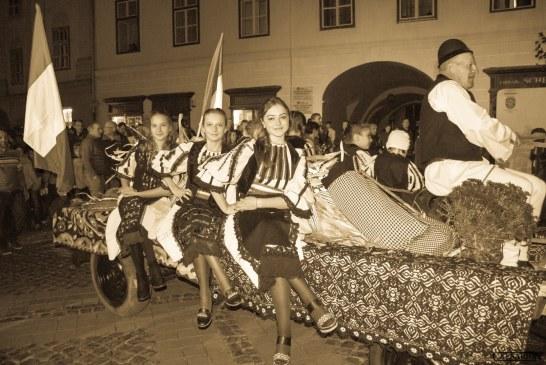 Sadu la Sibiu