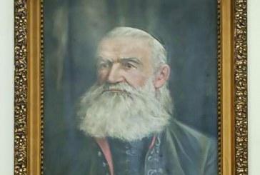 200 de ani de la nasterea preotului profesor Ioan Hannia