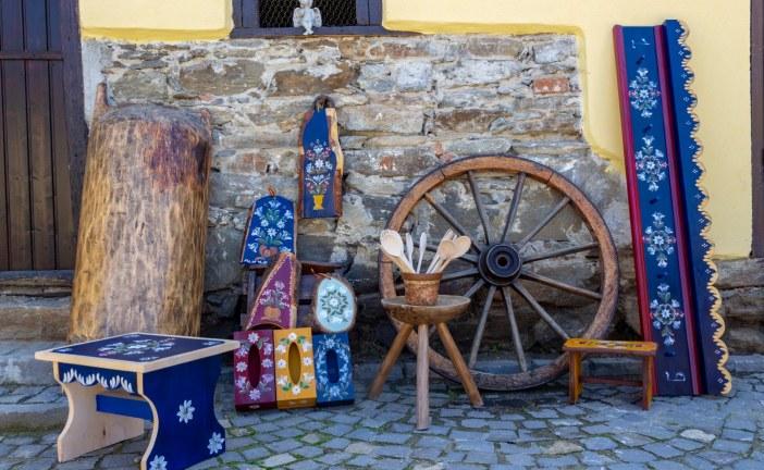 Spiritul Transilvaniei
