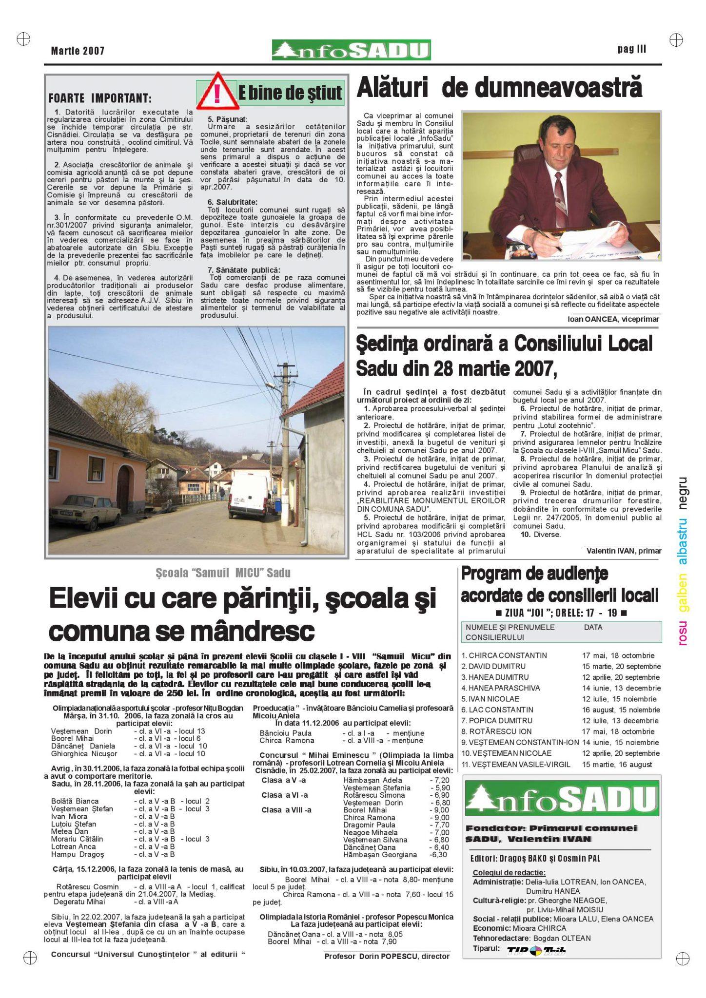 Info Sadu nr.2-page-003