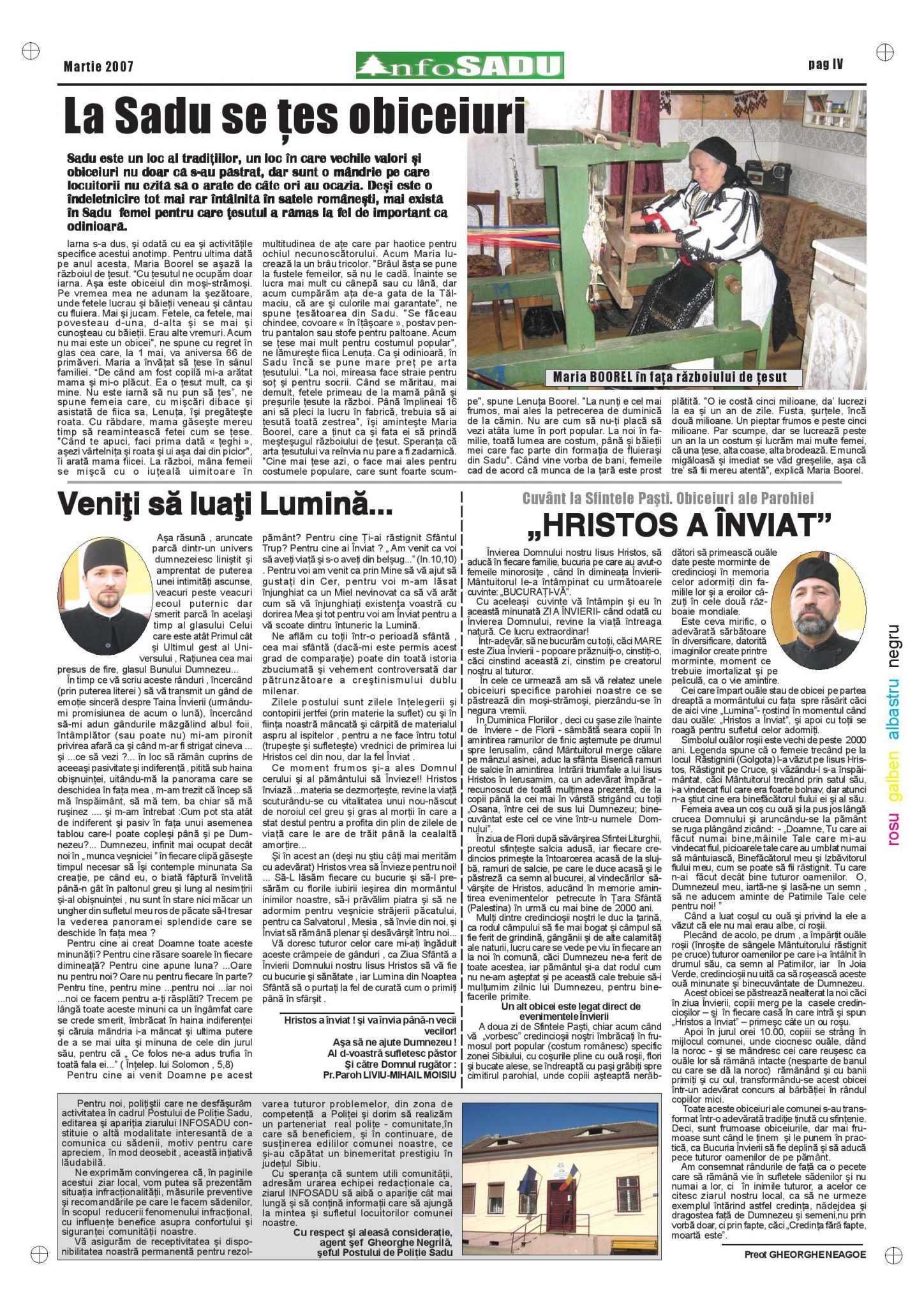 Info Sadu nr.2-page-004