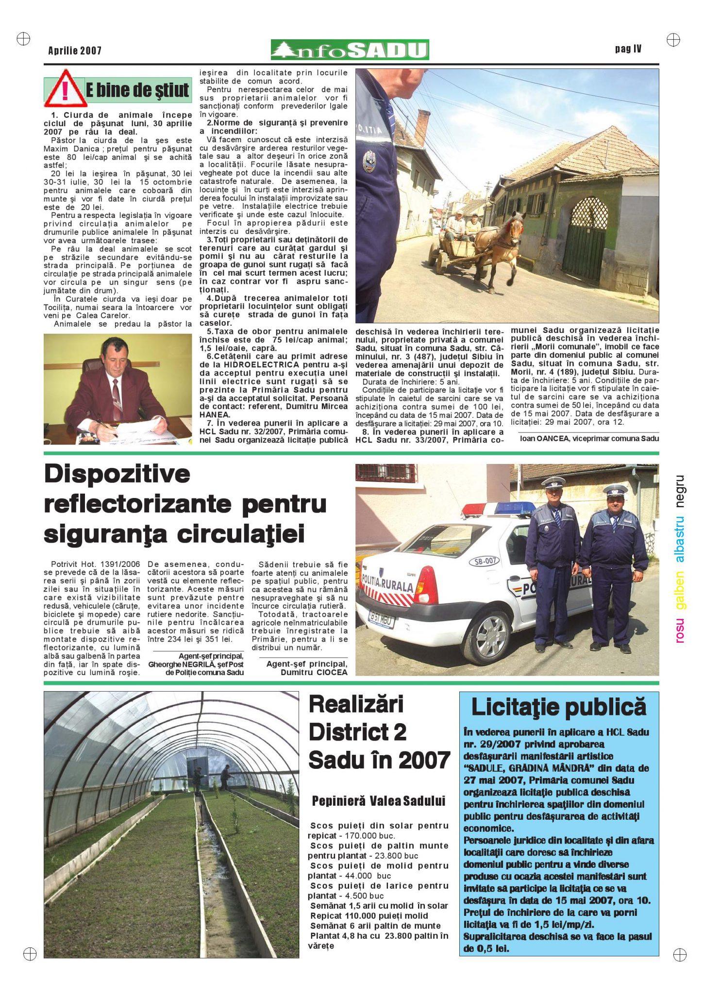 Info Sadu nr.3-page-004