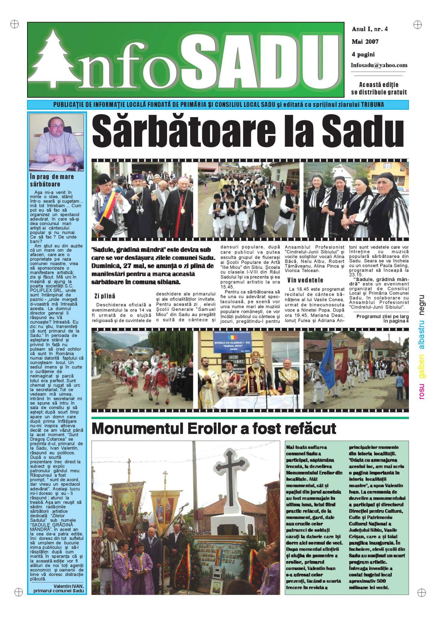 Info Sadu nr.4-page-001