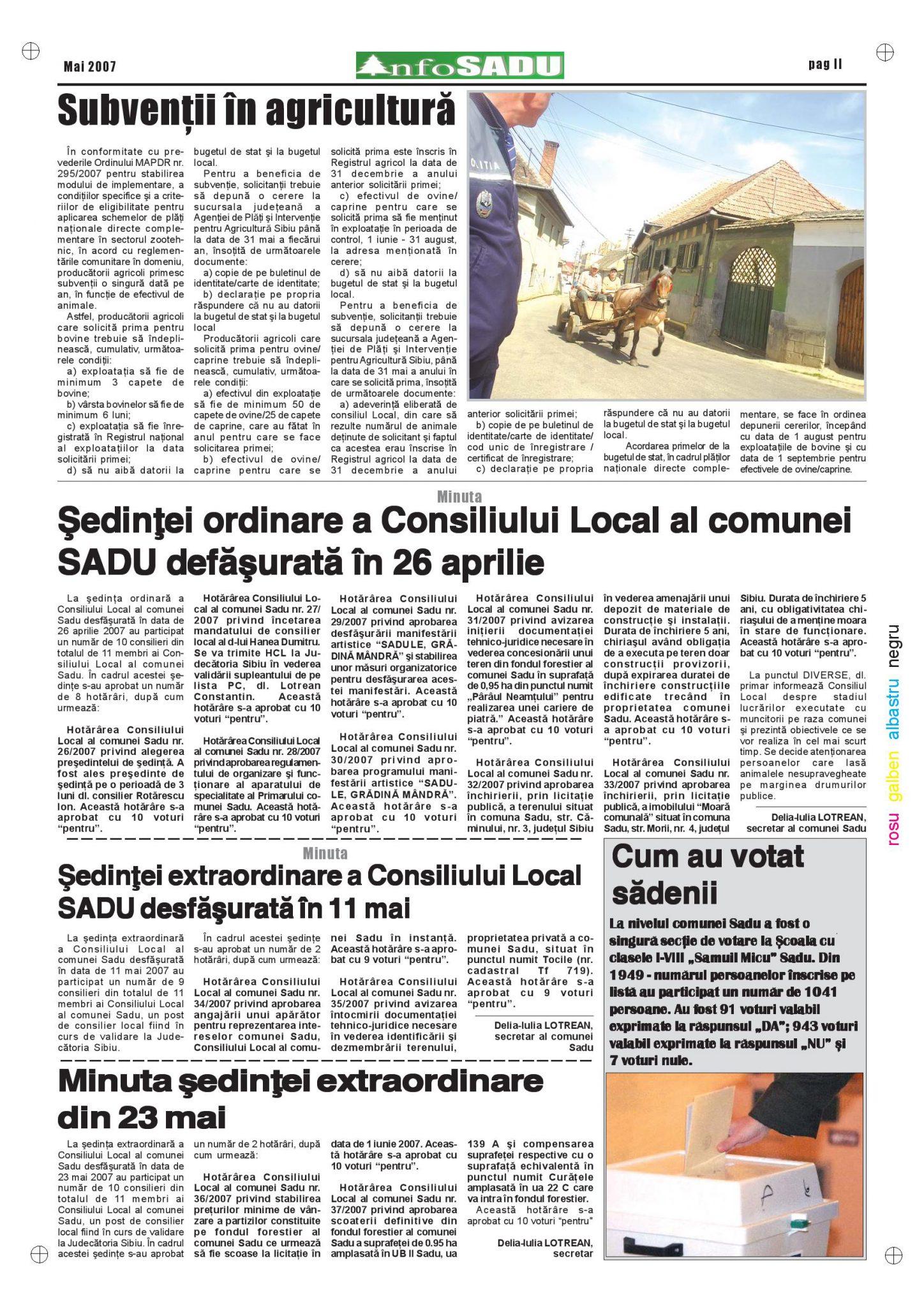 Info Sadu nr.4-page-002