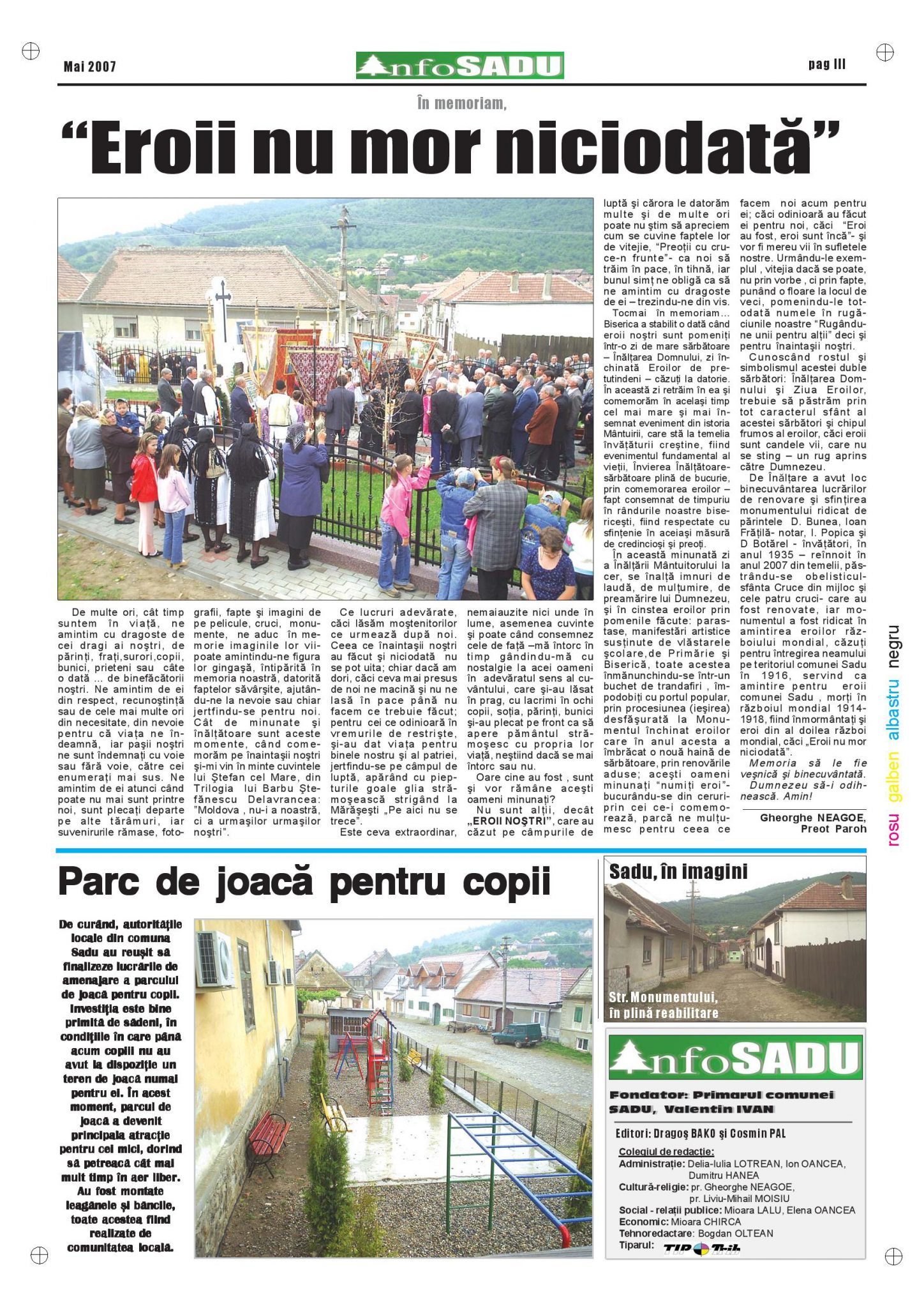 Info Sadu nr.4-page-003