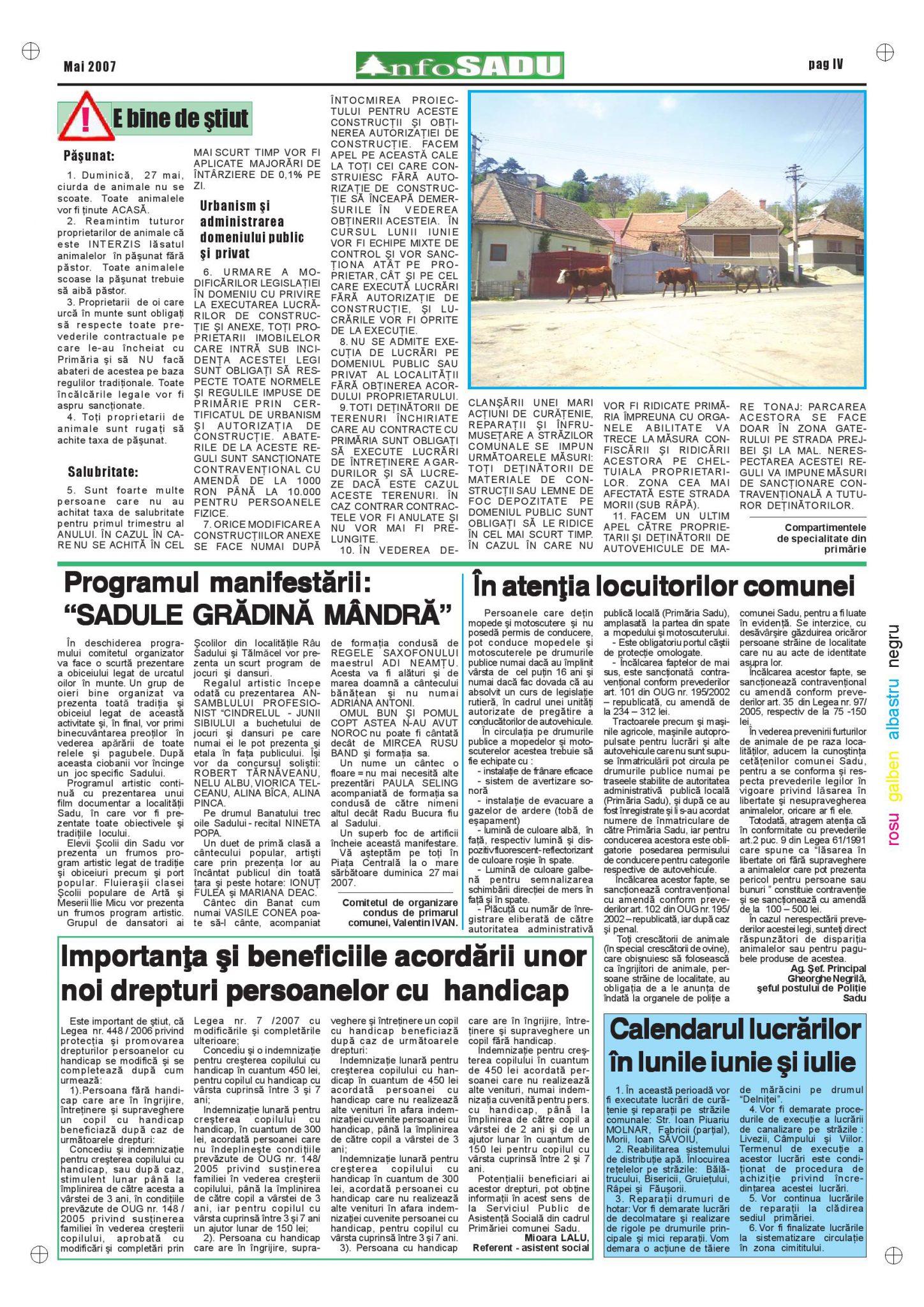 Info Sadu nr.4-page-004