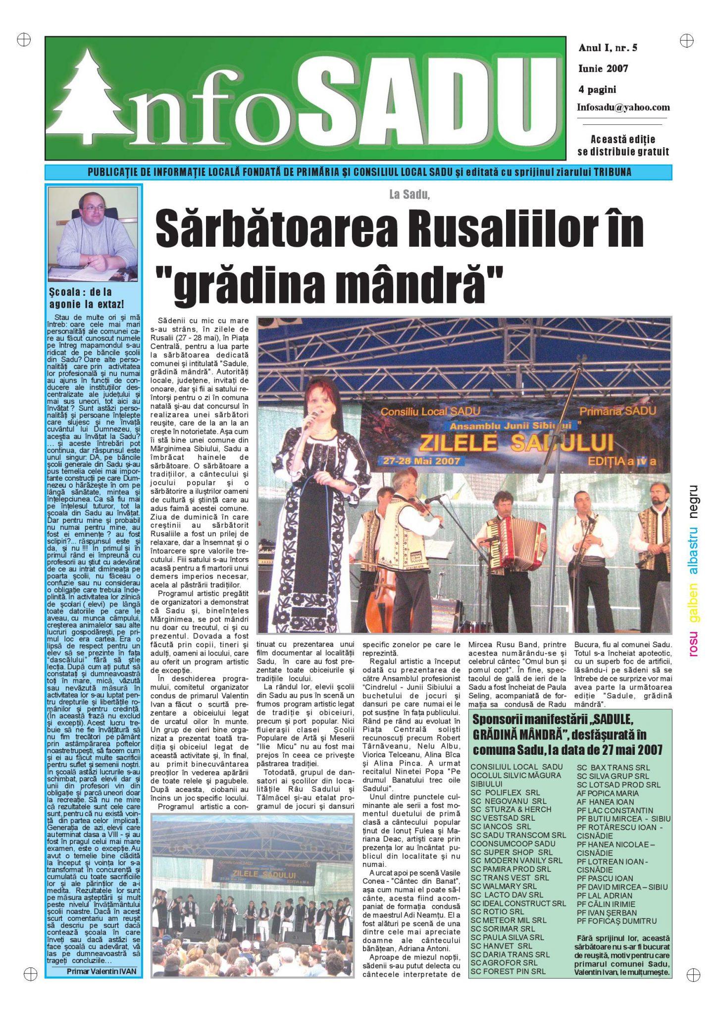 Info Sadu nr.5-page-001