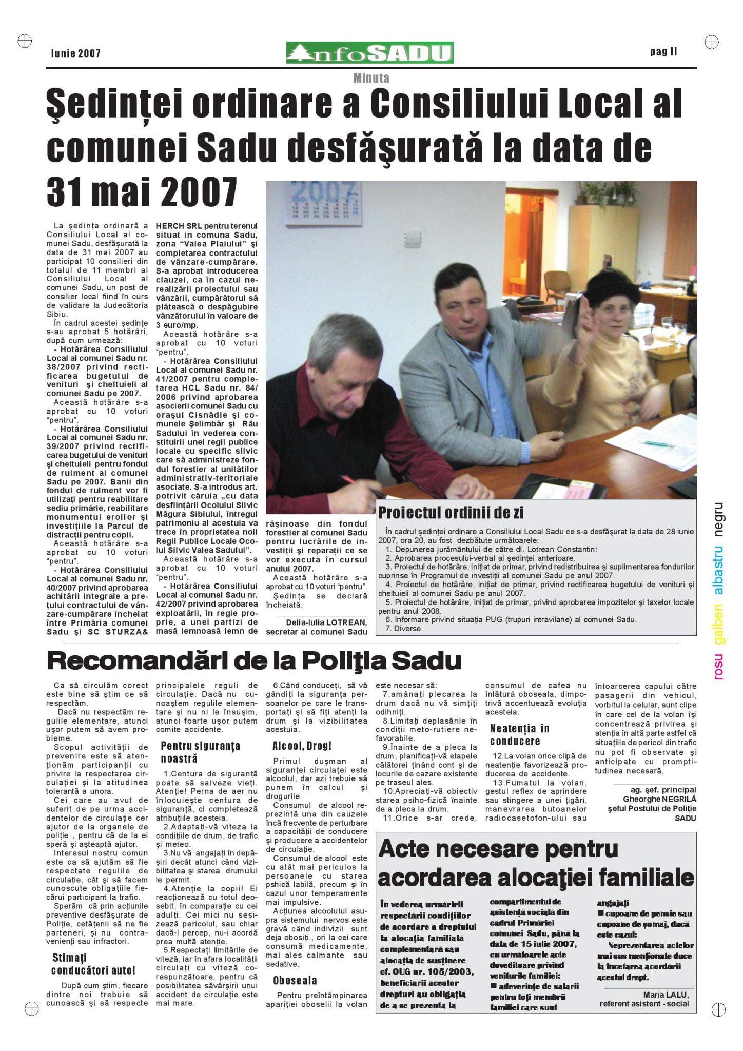 Info Sadu nr.5-page-002