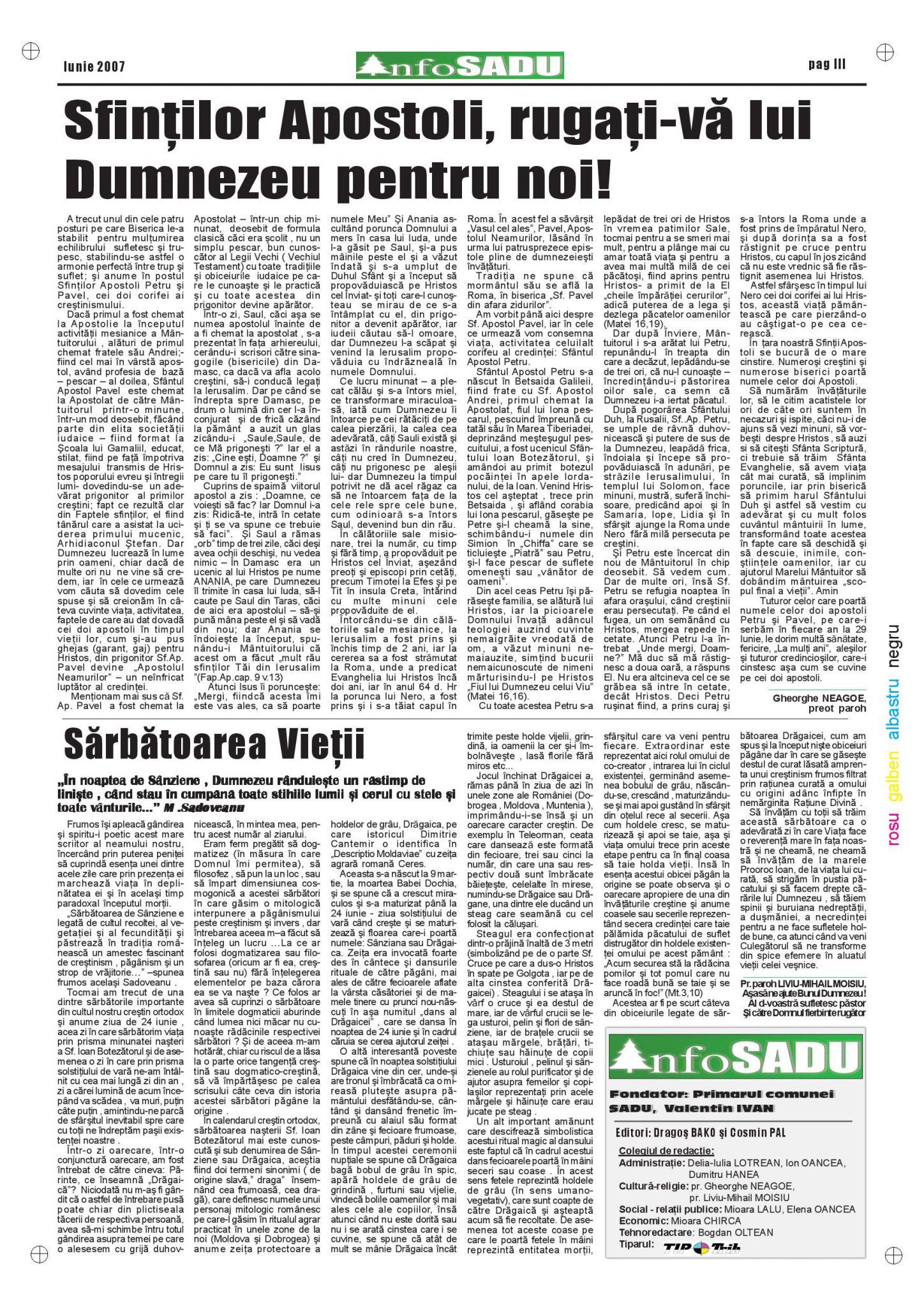 Info Sadu nr.5-page-003