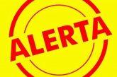 HOTĂRÂREA nr. 9 din 03.11.2020  privind măsuri urgente de combatere și limitare a noului Coronavirus adoptate în cadrul ședinței de urgență online a  Comitetului Local pentru Situații de Urgență a Comunei Sadu, jud. Sibiu