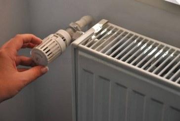 Acordare ajutor încălzire locuință perioada 2019-2020