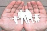 DGASPC Sibiu recruteaza asistenti maternali profesionisti