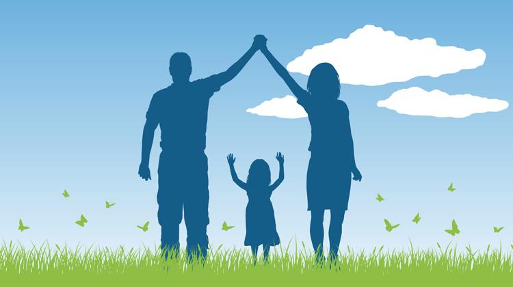 Modificari la concediul si indemnizatia lunara pentru cresterea copiilor