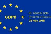 Noi reglementari privind prelucrarea datelor cu caracter personal