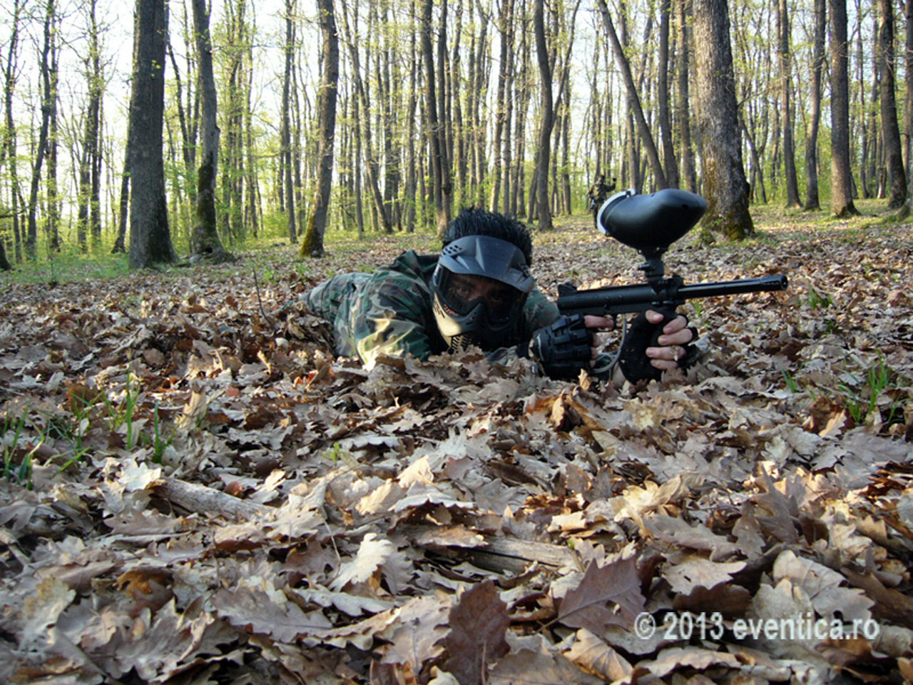 paintball_03