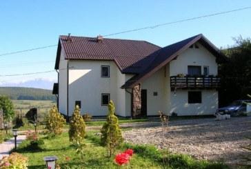Casa Andra