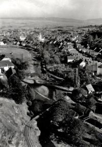 sadu-istoria-comunei-3a