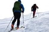 Ski de tura